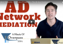 Ad mediation for Web and for mobile devices