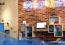 Internet Cafés in Berlin